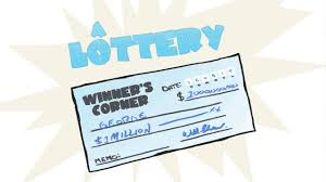the little black book of scams lotteries sweepstakes and