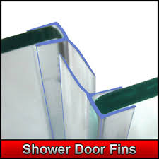 shower screen seal shower seals wheels and hoses