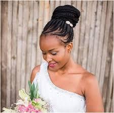kenyan bridal hairstyles daily post hot kenyan lady exposes prominent personalities she