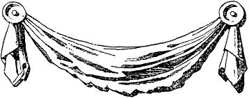 Drapery Clip Drapery Clip Art U2013 Clipart Free Download