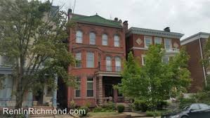 Cheap One Bedroom Apartments Richmond Va Cheap Richmond Homes For Rent From 400 Richmond Va