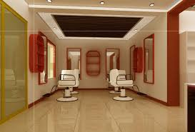 Salon Design Interior Small Beauty Salon Ideas Hair Salon Design Layouts Http Www