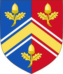 bucklebury middleton house family of catherine duchess of cambridge wikipedia