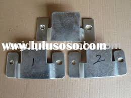 Sectional Sofa Connectors by Hardware Sofa Connector Hardware Sofa Connector Manufacturers In