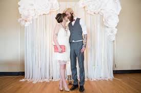 wedding backdrop edmonton backdrops earth