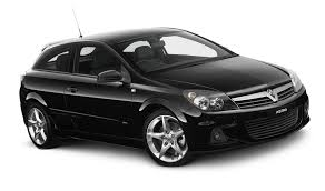 holden hatchback black holden astra hatchback auto cars