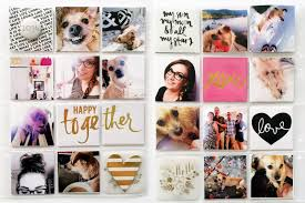 Photo Pages For Albums Project Life 2014 Title Page Album Four The Single U0027s Scrapbook