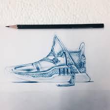 242 best sketch footwear images on pinterest product sketch