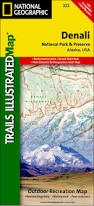 Alaska Maps by 14 Best Images About Alaska Maps On Pinterest Preserve Federal