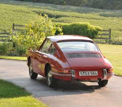porsche prototype 2015 porsche 911 the 1964 1965 901 quarto drives