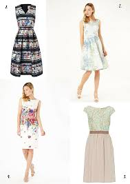 dress to wear to a summer wedding what to wear to a summer wedding 8 dress ideas jess soothill