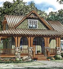 cabin home plans small rustic cabin house plans car tuning rustic cottage home