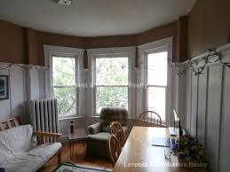address not disclosed for rent boston ma trulia
