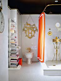 bathroom stencil ideas black ceiling bathroom stencil ideas eclectic with animal print