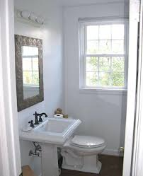 Small Bathroom Ideas With Shower Only Compact Sinks For Small Bathroom U2013 Koisaneurope Com