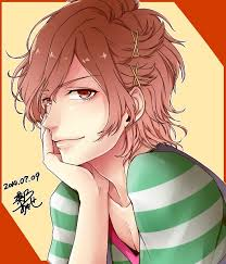 fuuto brothers conflict asahina fuuto brother conflict pinterest brothers conflict and