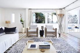 home design blogs australia home design blogs australia unforgettable at fresh decor blog