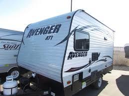 avenger travel trailer floor plans 100 avenger travel trailer floor plans avenger 27dbs full