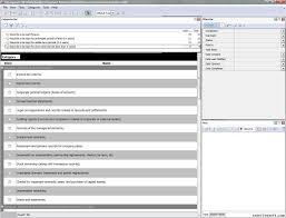 Machine Operator Job Description 28 Documents Templates Business Requirement Document