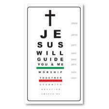Legally Blind Definition Vision Explained Blindink U0027s Blog