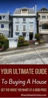 pictures of a house 1055 best buying house images on pinterest a house budgeting