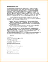 Sample Of Resumes by Resume Cove Letters Social Media Coordinator Resume Sample Best