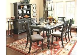 dining room tables nyc dining room furniture pieces names dining room furniture pieces