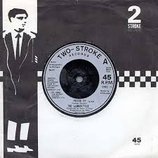 Hit The Floor Bass Tab - marco on the bass the lambrettas mod revival band embraces 2