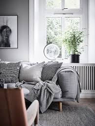 inviting home with a blue bedroom coco lapine designcoco lapine