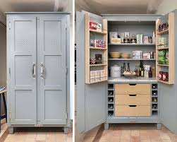 pantry ideas for small kitchens picture 4 of 20 small kitchen pantry ideas fresh kitchen closet