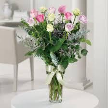 flowers okc roses oklahoma city ok florist howard brothers florist