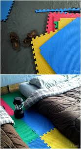 best 25 tent camping ideas on pinterest camping hacks tent