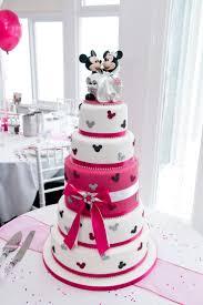 wedding cakes disney wedding cakes projection disney wedding