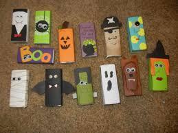 Halloween Duct Tape Crafts Luxury Halloween Craft Ideas Baby Food Jars Best Moment Halloween