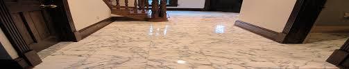 piombatura pavimenti levigatura pavimenti marmi granito a torino pecoraro