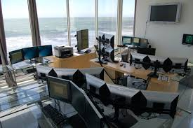 Best Live Trading Room by Best Forex Live Trading Room Part 16 Room Awesome Live Day