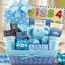 newborn gift baskets best newborn gift ideas new favorites page 2