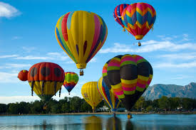 balloons that float not just hot air atom s world