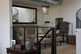 traditional interior design designshuffle blog page 2