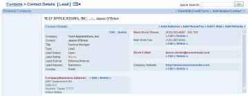 crm customer relationship management crm software sunbelt