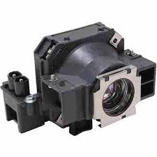 epson emp 830 l replacement cheap emp 835 find emp 835 deals on line at alibaba com