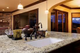 kitchen faucet centered high end kitchen faucets modern