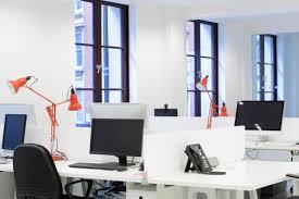 comment am ager un bureau comment aménager un bureau de travail
