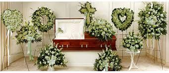 Sympathy Flowers Message - green flower arrangements for funeral homes in toronto u0026 gta