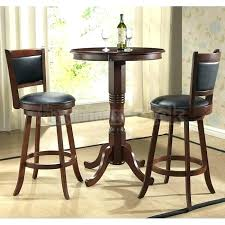 used bar stools and tables stools and pub table best round pub table and chairs round pub table