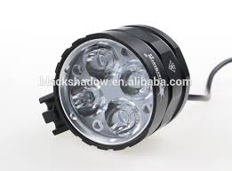 Light Mtb Picture More Detailed Picture About Car Led Solarstorm X6 3000 Lumen Power Beam 4 Led Mtb Bicycle Led Light