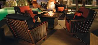 Patio Sets With Fire Pit Furniture Design Ideas Outdoor Patio Furniture Orange County