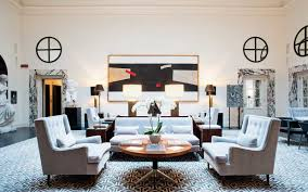 Home Design Stores Rome The 2017 World U0027s Best Hotels In Rome Travel Leisure