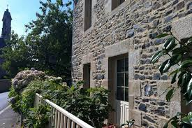 chambre d hote binic chambres d hôtes proches de binic n 6 bed and breakfasts for