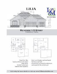 100 builder floor plans house plan adams home builders